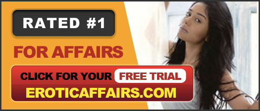 cta EroticAffairs Review