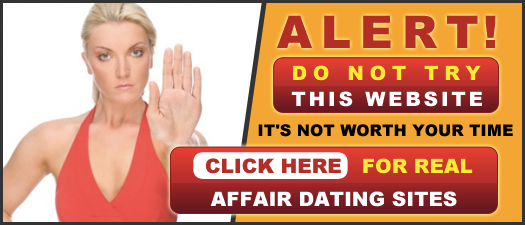 reviews affair site
