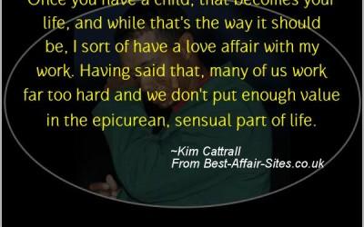 Best affair dating sites uk
