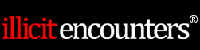 logo of illicitencounters United Kingdom
