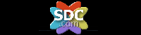 logo of sdc United Kingdom